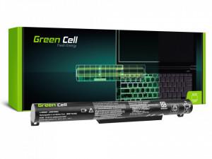 Baterie laptop pentru Lenovo B50-10, Lenovo IdeaPad 100-15IBY / 11,1V 2200mAh
