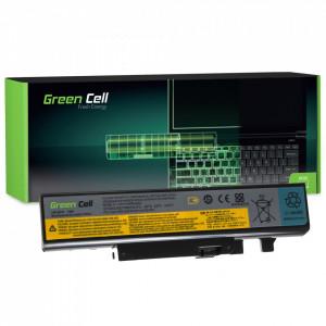 Baterie laptop pentru Lenovo IdeaPad B560 Y460 Y560 V560 Y560p Y560a / 11,1V 4400mAh
