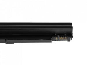 Baterie laptop pentru Lenovo ThinkPad T40 T41 T41p T42 T42p T43 T43p R50 R52 / 11,1V 4400mAh