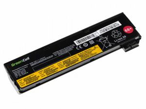 Baterie laptop pentru Lenovo ThinkPad T440 L450 / 11,1V 4400mAh