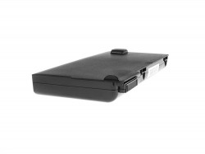 Baterie laptop pentru MSI A6000 CR500 CR600 CR700 CX500 CX600 / 11,1V 6600mAh