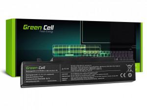 Baterie laptop pentru Samsung R519 R522 R530 R540 R580 R620 R719 R780 (black) / 11,1V 4400mAh