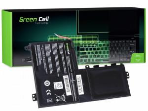 Baterie laptop pentru Toshiba Satellite U940 U40t U50t M50-A M50D-A M50Dt M50t / 11,4V 4160mAh