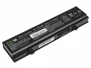 Baterie laptop seria PRO pentru Dell Latitude E5400 E5410 E5500 E5510 / 11,1V 5200mAh