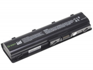 Baterie laptop seria PRO pentru HP 635 650 655 2000 Pavilion G6 G7 / 11,1V 5200mAh