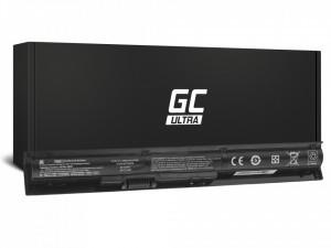 Baterie laptop seria ULTRA RI04 805294-001 pentru HP ProBook 450 G3 455 G3 470 G3