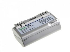 Baterie pentru aspirator 80501 iRobot Scooba 5900 300 350 390