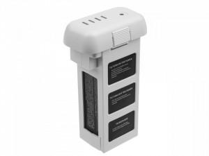 Green Cell Drone Battery for DJI Phantom 2, Phantom 2 Vision+ 11.1V 5200mAh 57.7Wh