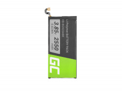 Green Cell EB-BG920ABE Smartphone Battery for Samsung Galaxy S6