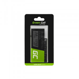 Green Cell Smartphone Battery for Apple iPhone 6S Plus