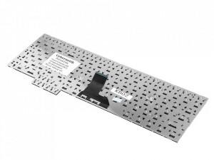 Tastatura pentru laptop Samsung P530 P580