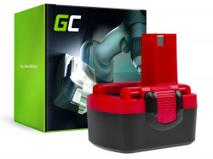 Acumulator pentru Bosch O-Pack GSR 14,4VE-2 PSR 14,4 PSB 14,4VE-2