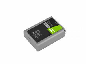 Baterie camera foto pentru BLN-1/BCN-1 Olympus PEN-F, OM-D EM1, EM5, OM-D E-M5 Mark II 7.4V 1020mAh