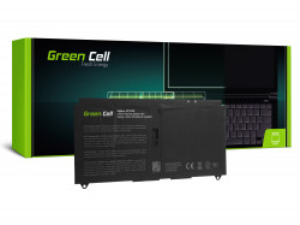 Baterie laptop pentru Acer Aspire S7-392 S7-393 AP13F3N / 7,5V 6250mAh