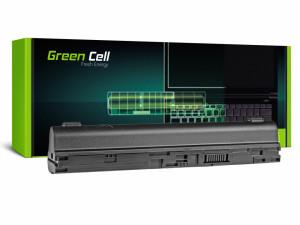 Baterie laptop pentru Acer Aspire v5-171 v5-121 v5-131 / 14,4V 2200mAh
