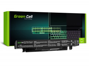 Baterie laptop pentru Asus A450 A550 R510 X550 / 14,4V 2200mAh