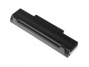 Baterie laptop pentru Asus F2 F2J F3 F3S F3E F3F F3K F3SG F7 M51 / 11,1V 4400mAh