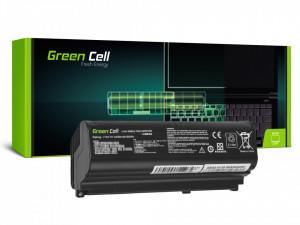 Baterie laptop pentru Asus ROG G751 G751J / 15V 4400mAh