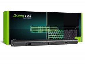Baterie laptop pentru Asus UL30 UL30A UL30VT UL50 UL80 / 14,4V 4400mAh