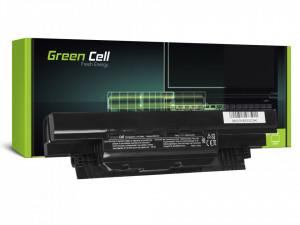 Baterie laptop pentru AsusPRO PU551 A32N1331 / 11,1V 3600mAh