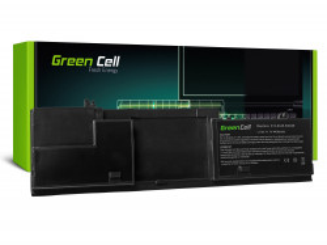Baterie laptop pentru Dell Latitude D420 D430 / 11,1V 4400mAh