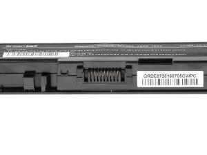 Baterie laptop pentru Dell Studio 15 1535 1536 1537 1550 1555 1558 / 11,1V 4400mAh