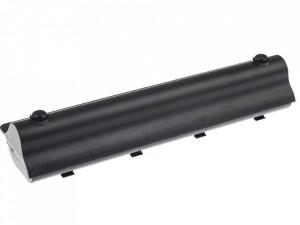 Baterie laptop pentru HP 635 650 655 2000 Pavilion G6 G7 / 11,1V 6600mAh