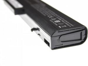 Baterie laptop pentru HP EliteBook 6930 ProBook 6400 6530 6730 6930 / 11,1V 4400mAh