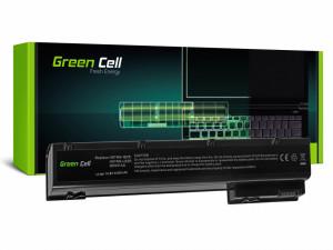Baterie laptop pentru HP EliteBook 8560w 8570w 8760w 8770w / 14,4V 4400mAh