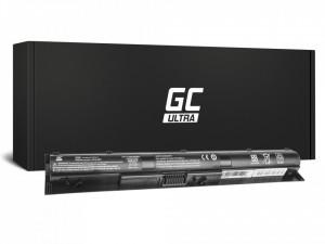 Baterie laptop pentru HP Pavilion 14-AB 15-AB 15-AK 17-G / 14,4V 3400mAh