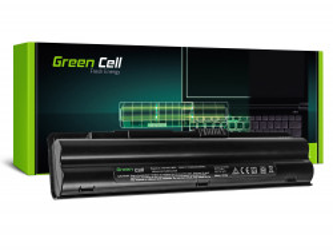 Baterie laptop pentru HP Pavilion DV3 DV3T Compaq CQ35 CQ36 / 11,1V 4400mAh