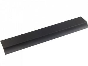 Baterie laptop pentru HP ProBook 4320s 4520s 4525s / 11,1V 4400mAh