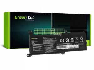Baterie laptop pentru Lenovo IdeaPad 320-14IKB 320-15ABR 320-15AST 320-15IAP 320-15IKB 320-15ISK 330-15IKB 520-15IKB