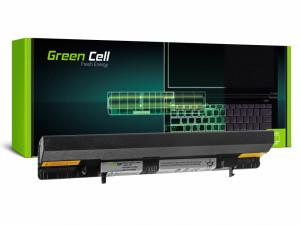 Baterie laptop pentru Lenovo IdeaPad S500 Flex 14 14D 15 15D / 14,4V 2200mAh