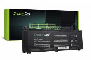 Baterie laptop pentru Lenovo IdeaPad U330 U330p U330t / 7,4V 6100mAh