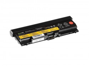 Baterie laptop pentru Lenovo ThinkPad L430 L530 T430 T530 W530 / 11,1V 6600mAh