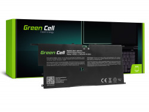 Baterie laptop pentru Lenovo ThinkPad X1 Carbon 2nd Gen / 14,4V 3000mAh