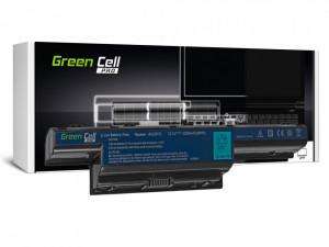 Baterie laptop seria PRO pentru Acer Aspire 5740G 5741G 5742G 5749Z 5750G 5755G / 11,1V 5200mAh