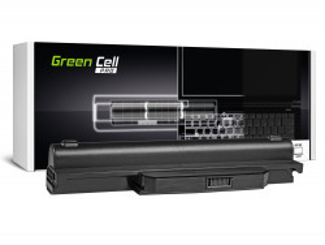 Baterie laptop seria PRO pentru Asus A31-K53 X53S X53T K53E / 11,1V 7800mAh
