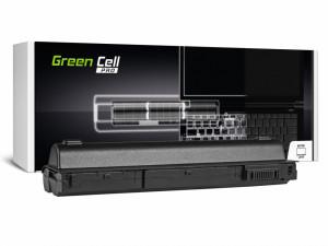 Baterie laptop seria PRO pentru Dell Latitude E5520 E6420 E6520 E6530 / 11,1V 4400mAh