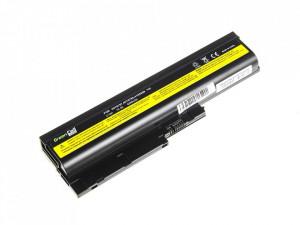 Baterie laptop seria PRO pentru Lenovo ThinkPad T60 T61 R60 R61 / 11,1V 5200mAh