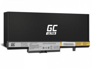 Baterie laptop seria ULTRA L13L4A01 L13M4A01 L13S4A01 pentru Lenovo B50 B50-30 B50-45 B50-70 B50-80 B51-80 E50-80