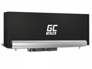 Baterie laptop seria ULTRA LA04 LA04DF pentru HP Pavilion 15-N 15-N025SW 15-N065SW 15-N070SW 15-N080SW 15-N225SW 15-N230SW 15-N280SW