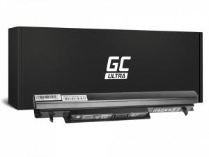 Baterie laptop seria ULTRA pentru Asus A32-K56 A46 A56 K46 K56 S56 / 14,4V 3400mAh