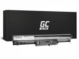 Baterie laptop seria ULTRA pentru HP VK04 Pavilion 242 G1 G2 / 14,4V 3400mAh