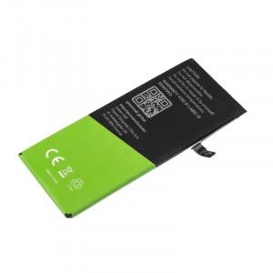 Batterie Green Cell ® for Apple iPhone 7 1960mAh 3.8V