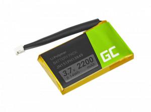 Green Cell PR-652954 Speaker Battery for JBL Flip 2