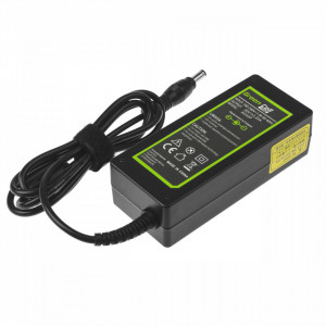 Green Cell PRO Charger AC Adapter 20V 3.25A 65W for Lenovo B560 B570 G530 G550 G560 G575 G580 G580a G585 IdeaPad Z560 Z570 P580