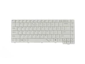 Tastatura pentru laptop Acer Aspire 5310 5315 5320 5330 5710 5720 5720G 5720Z 5720ZG 5730 5730Z 5730ZG 5920