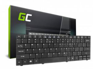 Tastatura pentru laptop Acer Aspire One 722, 1430